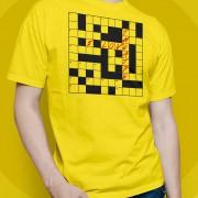 I-Love-Theatre-yellow