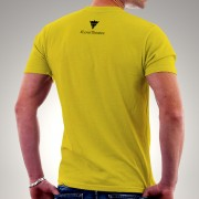 I-Love-Theatre-yellow-back