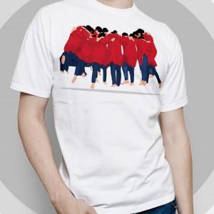 Nukadd-Natak-Tshirt
