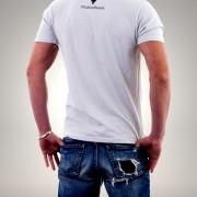 Nukadd-Natak-Tshirt-back