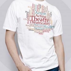 theatre-cloud4