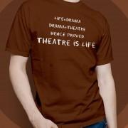 theatre=drama=life3