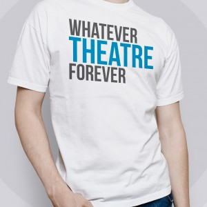 whatever-theatre-forever-front